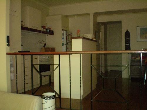 Property For Sold Yorkeys Knob 4878 QLD 3