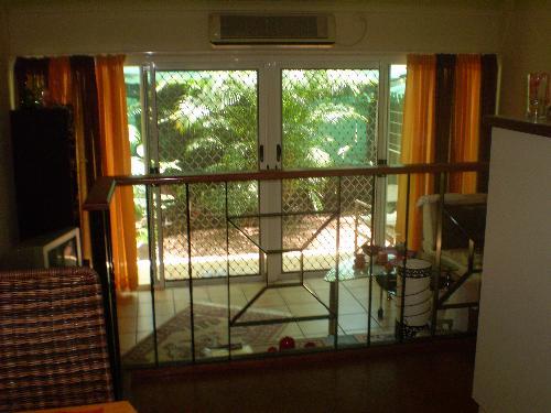 Property For Sold Yorkeys Knob 4878 QLD 5