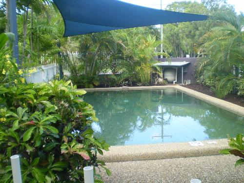 Property For Sold Yorkeys Knob 4878 QLD 10