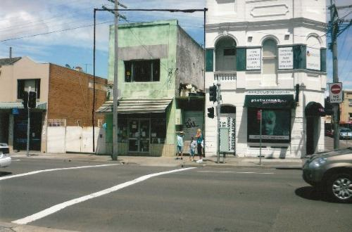 Private Commercial For Sale Randwick 2031 NSW