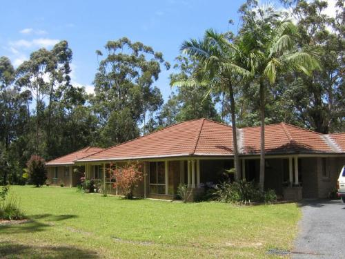 Property For Sold Coffs Harbour 2450 NSW 1