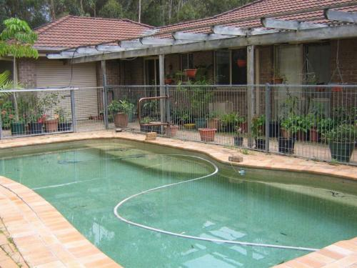 Property For Sold Coffs Harbour 2450 NSW 2