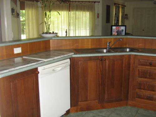 Property For Sold Coffs Harbour 2450 NSW 7