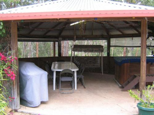 Property For Sold Coffs Harbour 2450 NSW 8