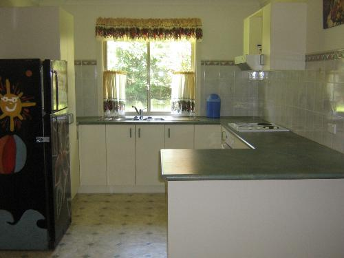 Property For Sold Coffs Harbour 2450 NSW 10