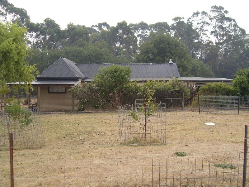 Property For Sale Latrobe 7307 TAS 11