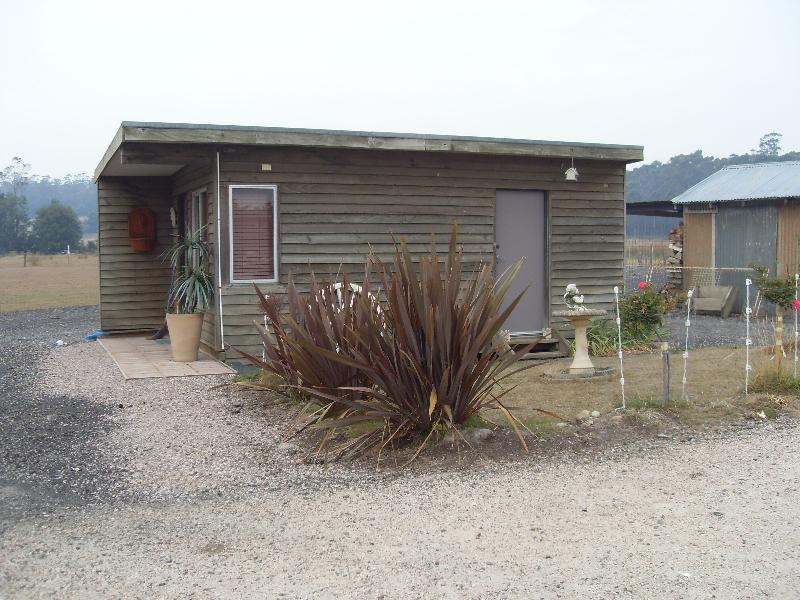 Property For Sale Latrobe 7307 TAS 12
