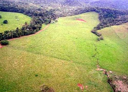 Property For Sale Daintree 4735 QLD 1