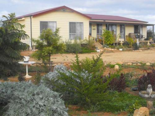 Property For Sold Waikerie 5330 SA 1