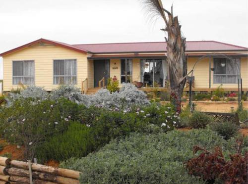 Property For Sold Waikerie 5330 SA 3