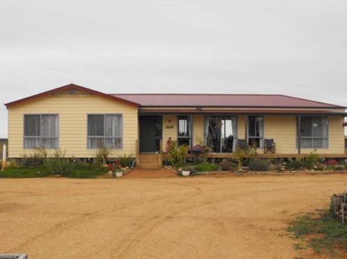 Property For Sold Waikerie 5330 SA 6