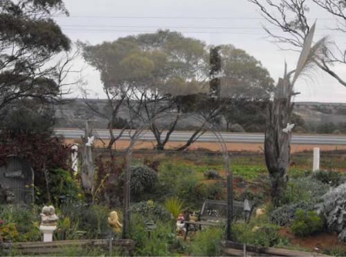 Property For Sold Waikerie 5330 SA 9