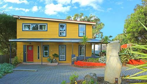 Property For Sold Dodges Ferry 7173 TAS 1