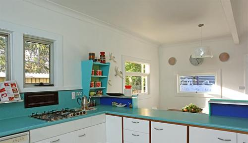 Property For Sold Dodges Ferry 7173 TAS 3