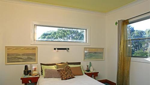 Property For Sold Dodges Ferry 7173 TAS 5
