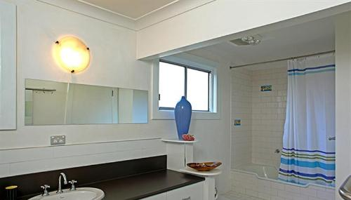 Property For Sold Dodges Ferry 7173 TAS 6
