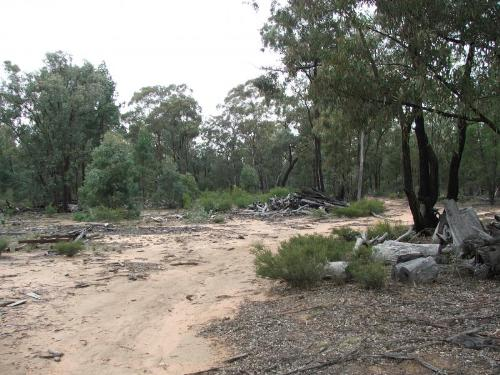Property For Sold Gilgandra 2827 NSW 2