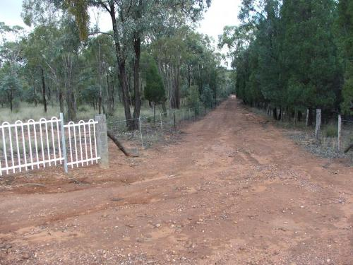 Property For Sold Gilgandra 2827 NSW 4