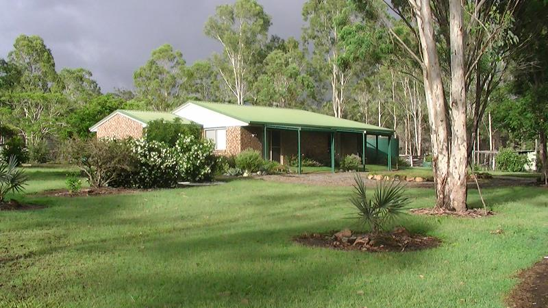 Property For Sale Lowmead 4676 QLD 1