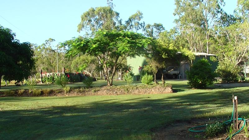 Property For Sale Lowmead 4676 QLD 2
