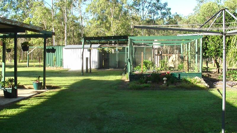 Property For Sale Lowmead 4676 QLD 3