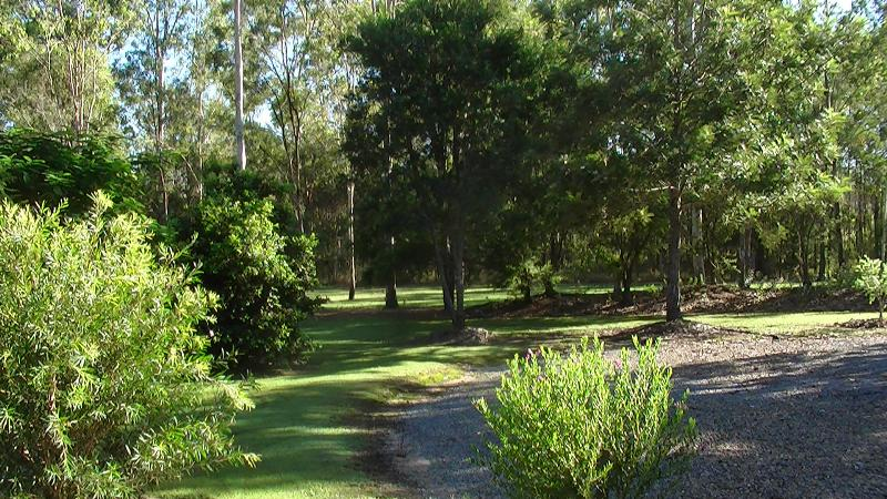 Property For Sale Lowmead 4676 QLD 4