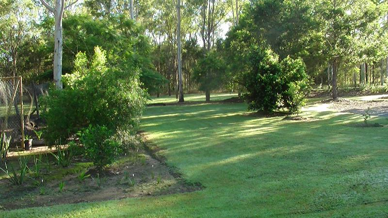Property For Sale Lowmead 4676 QLD 5