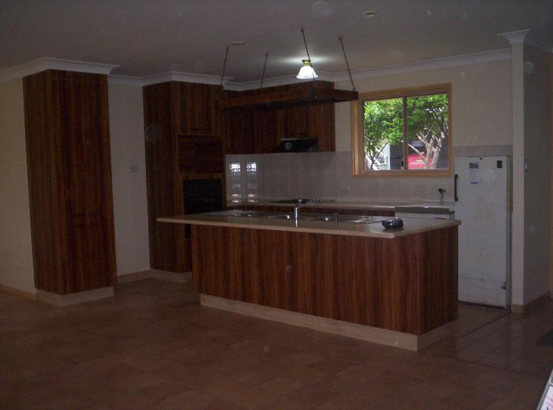 Property For Sale Lowmead 4676 QLD 7