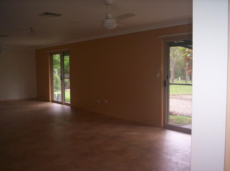 Property For Sale Lowmead 4676 QLD 8