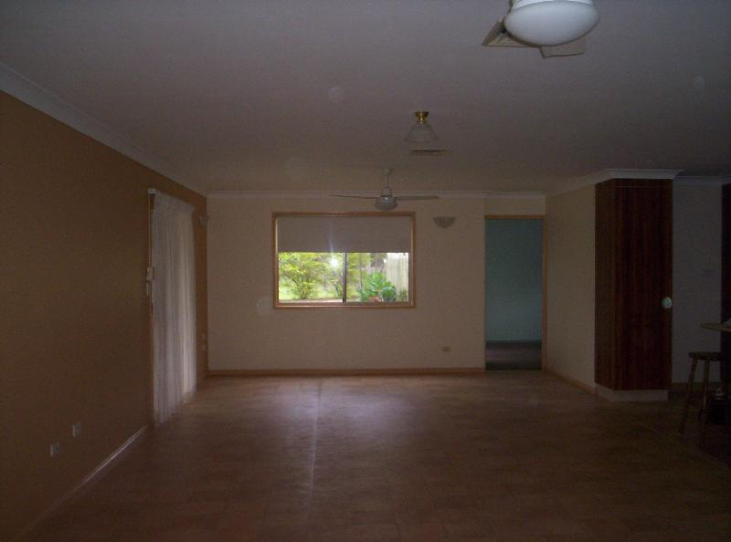 Property For Sale Lowmead 4676 QLD 9