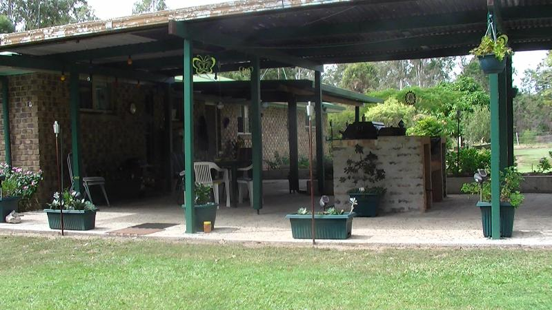Property For Sale Lowmead 4676 QLD 12