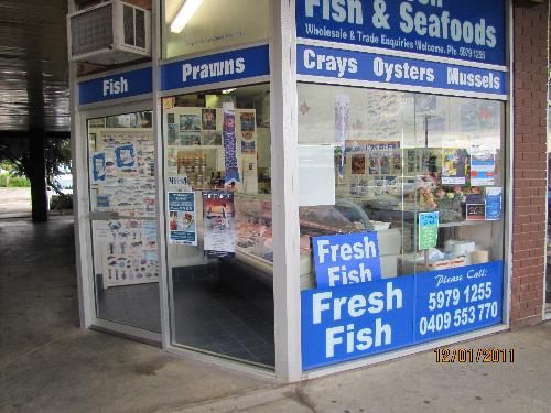 Private Business For Sale Hastings 3915 VIC 1