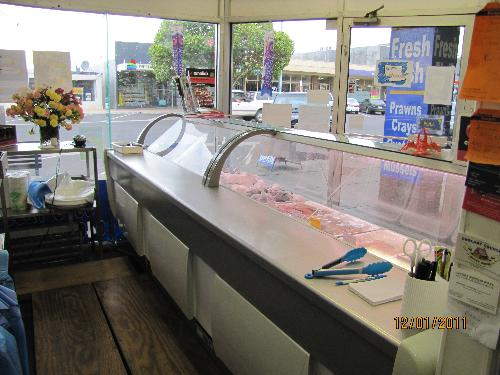 Private Business For Sale Hastings 3915 VIC 4