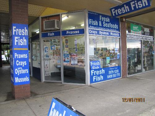 Private Business For Sale Hastings 3915 VIC 6