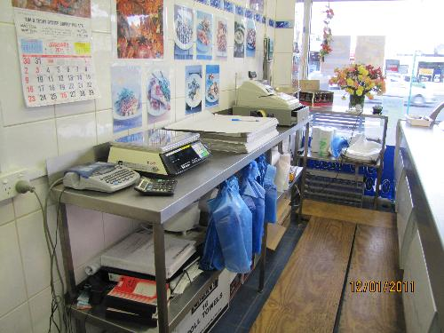 Private Business For Sale Hastings 3915 VIC 8