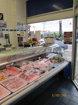 Private Business For Sale Hastings 3915 VIC 9
