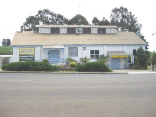 Private Commercial For Sale Yolla 7325 TAS