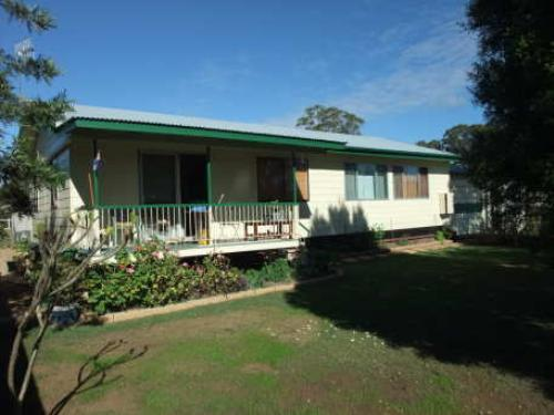 Property For Sale Mount Alford 4310 QLD 1