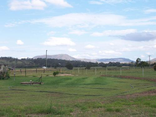 Property For Sale Mount Alford 4310 QLD 7