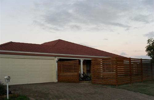 Property For Sale Geographe 6280 WA 1