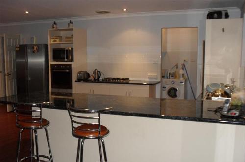 Property For Sale Geographe 6280 WA 4