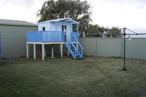 Property For Sale Geographe 6280 WA 6