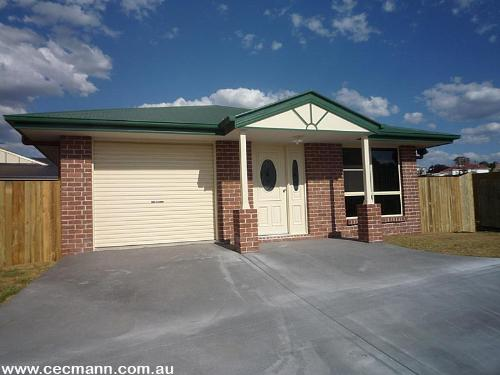 Property For Sale Stanthorpe 4380 QLD 1