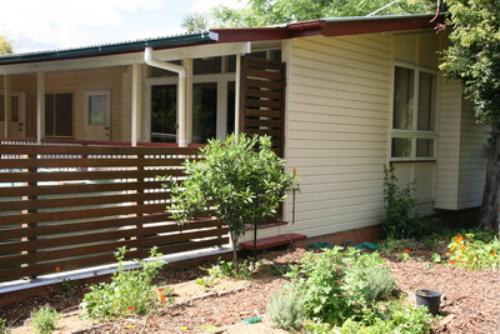 Property For Sold Sunnybank 4109 QLD 1