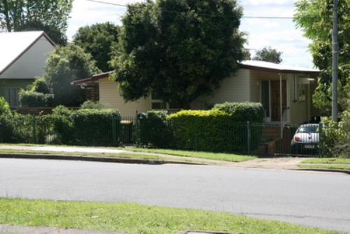 Property For Sold Sunnybank 4109 QLD 2
