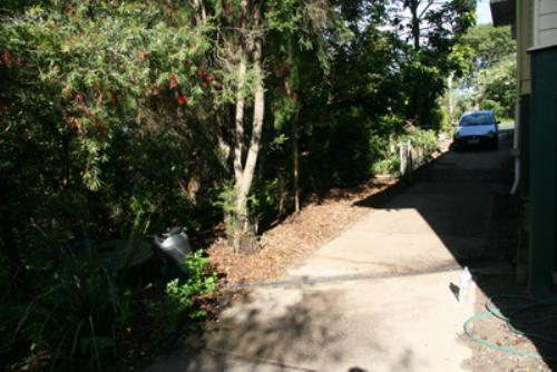 Property For Sold Sunnybank 4109 QLD 4
