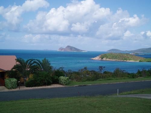 Property For Sale Hideaway Bay 4800 QLD 1
