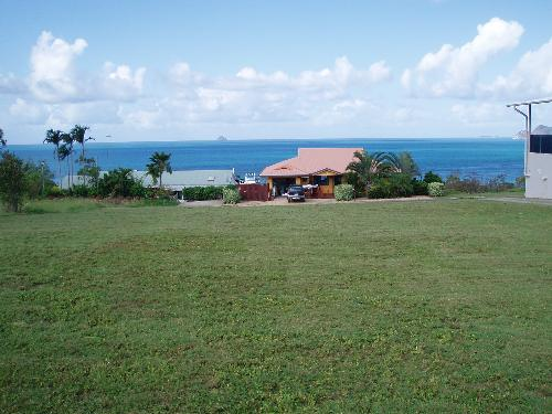Property For Sale Hideaway Bay 4800 QLD 2