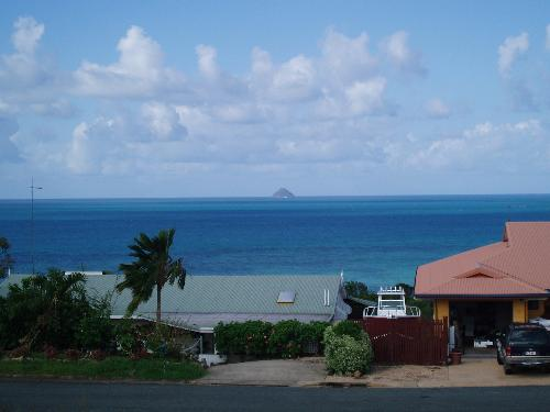 Property For Sale Hideaway Bay 4800 QLD 5