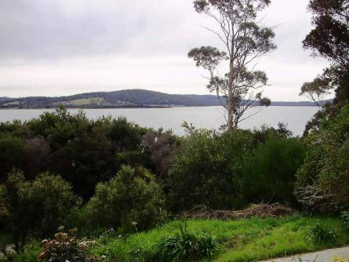 Property For Sold St Helens 7216 TAS 1